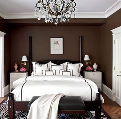 Brown_bedroom3