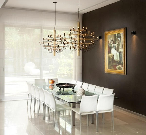 Dining-room-accent-wall-dark