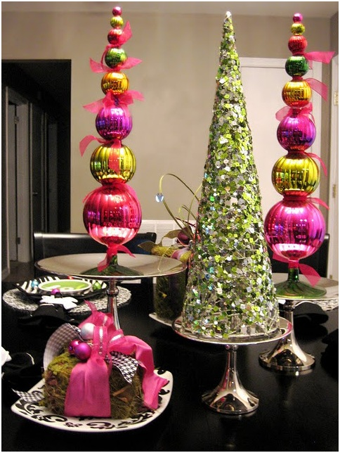 Living and dining decoration.blogspot