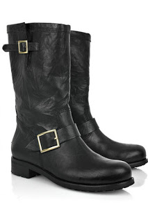 Boots,fashion,jimmy,choo,outlet,shopping,women-0bca603f8d92962e602f937c50a1e73a_h