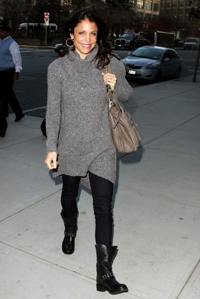 Bethenny+Frankel+Boots+Motorcycle+Boots+RW-FtHe0Dn-l