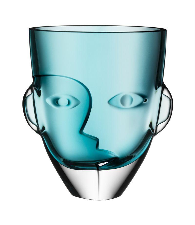 Http-::www.jocundist.com:2010:10:ramses-vases