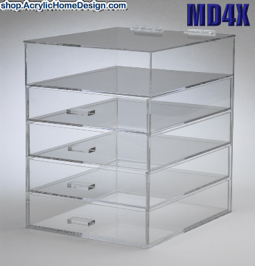 MD4X_L