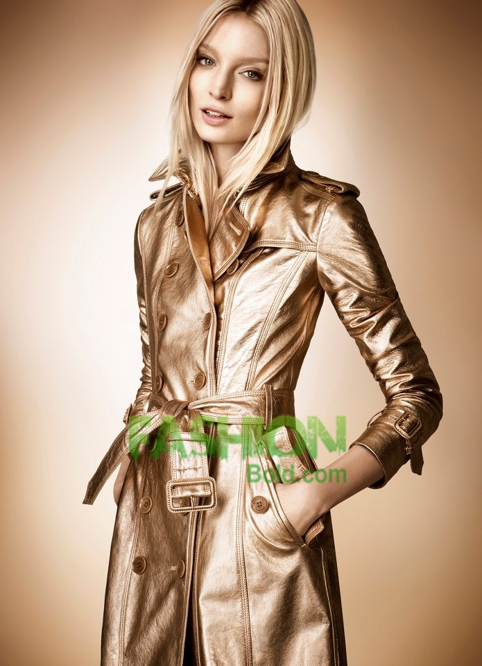 The-Burberry-Rose-Gold-Winter-Collection-2012-5