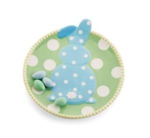Bunny-Dessert-Plate-300x276