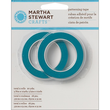 Martha-stewart-patterning-tape-d-20120216130706487~6744861w