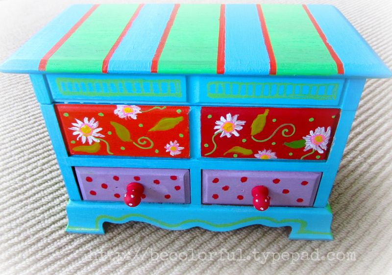 Jewelry box 2013 full.jpg