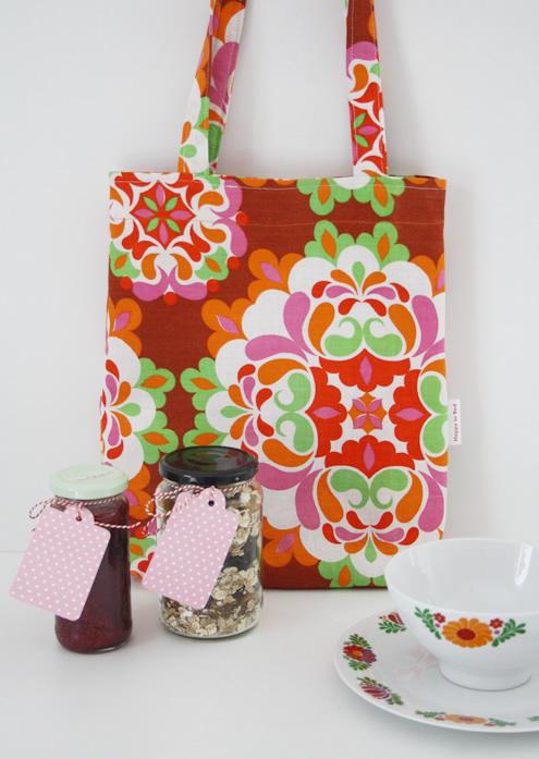 Breakfast-bag