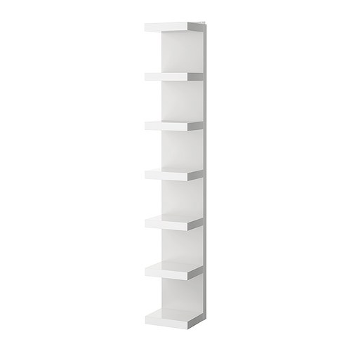 Lack-wall-shelf-unit__0099183_PE240833_S4