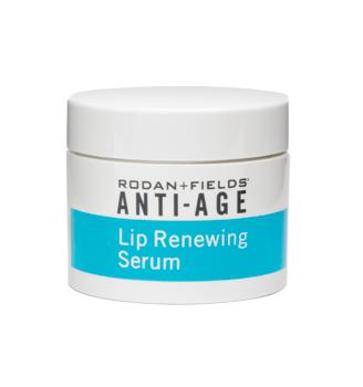 Aa_lip