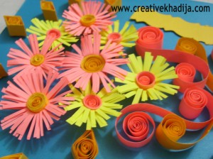 Paper-flowers-quilling-300x224