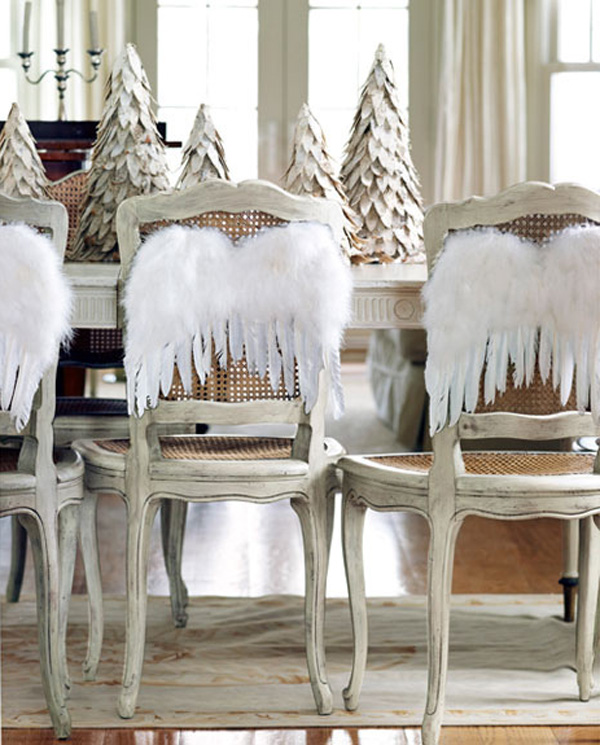 Dining-room-christmas-decor-ideas-interiorholic 9