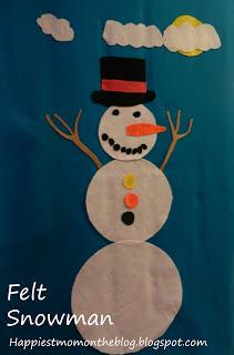 Felt snowman, jan 2013 (3) copy