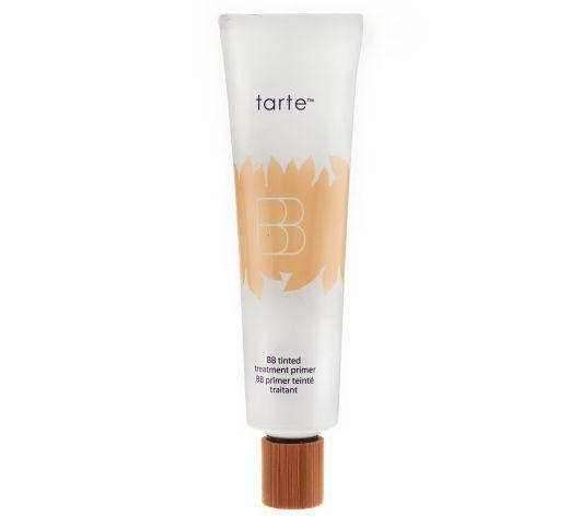 Tarte-Clean-Slate-Tinted-Treatment-BB-Primer