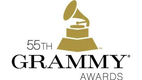 Grammys-2013