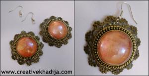 Make-Stud-earrings-300x154