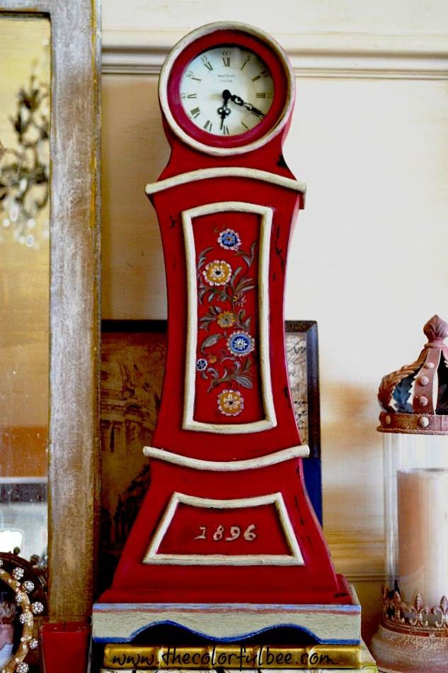Finished-clock-on-mantle-right1178