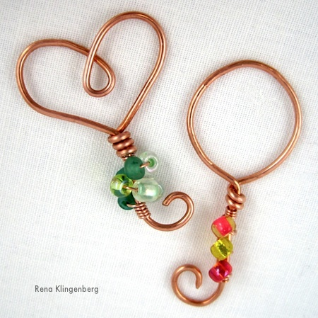 Enchanted-wire-bubble-wands-022-w
