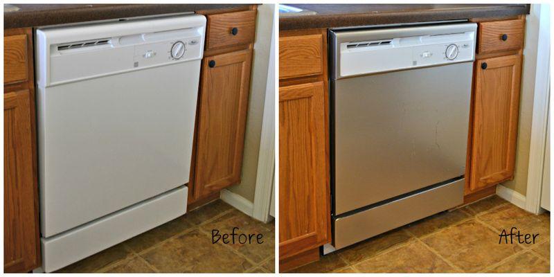 DishwasherBeforeAndAfter-900x450