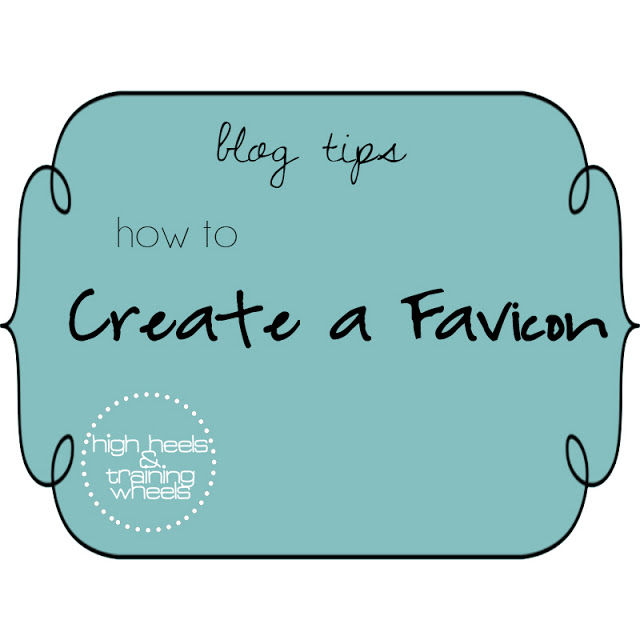 How-to-Favicon