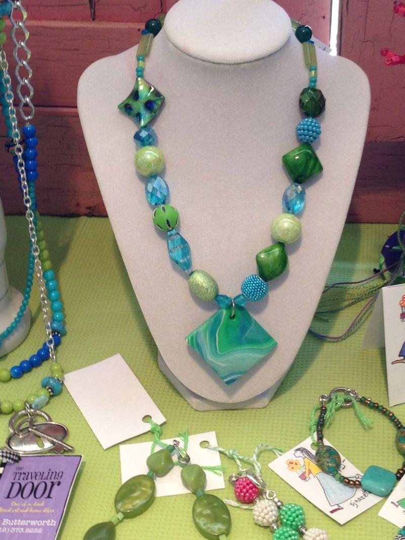 Sallys necklace.jpg