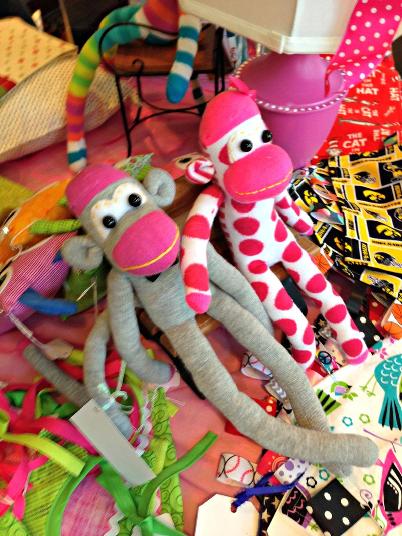Sock monkeys.jpg