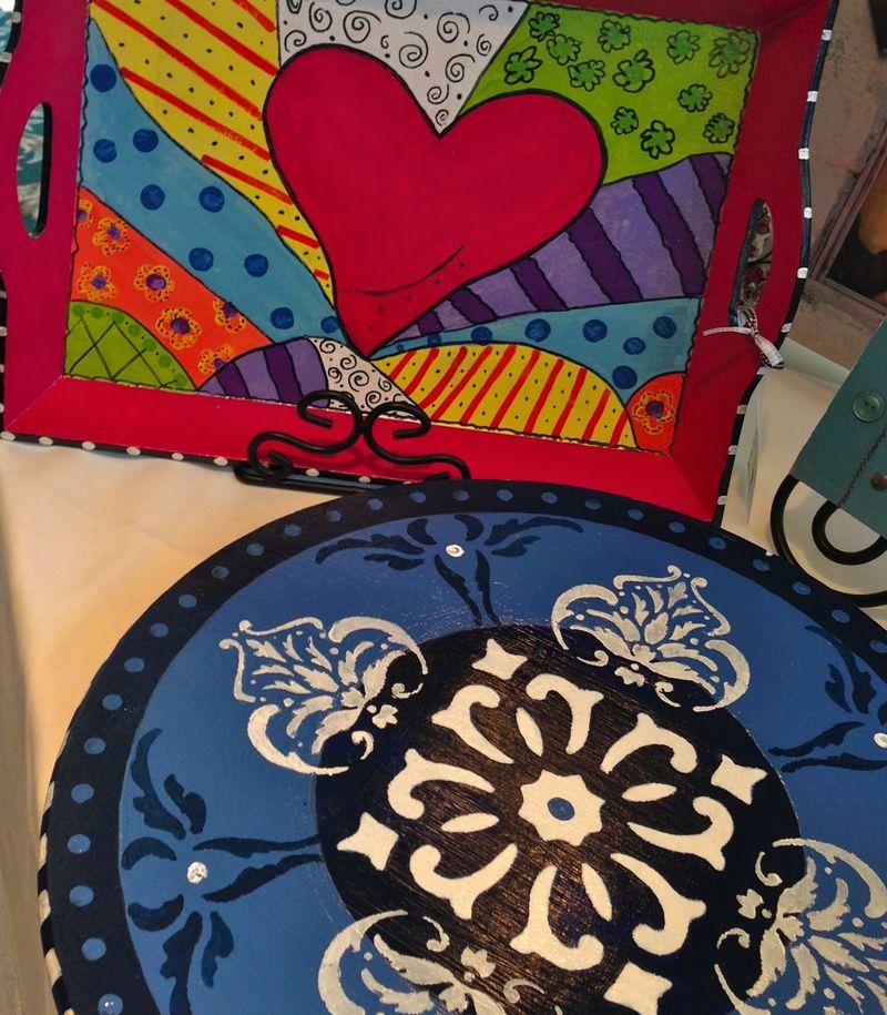 Jan's heart tray.jpg