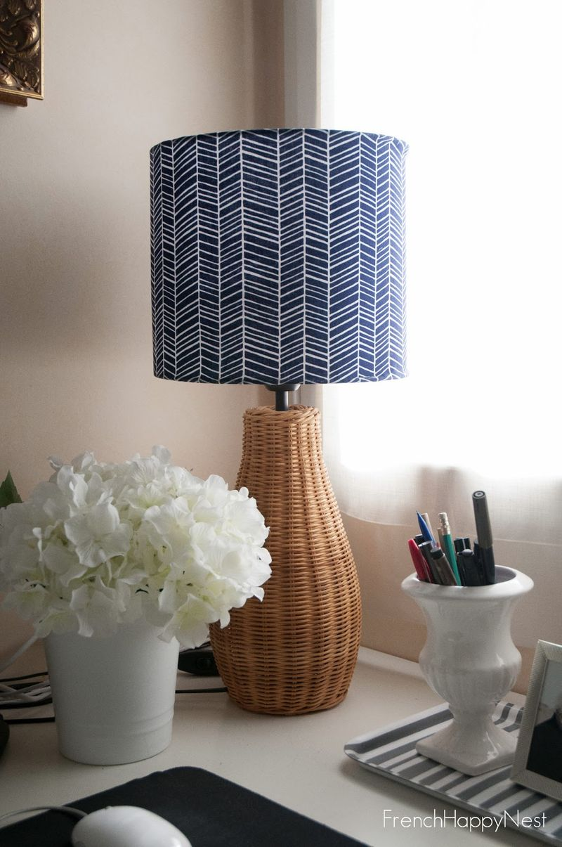 FrenchHappyNest-DIYLampshade-11
