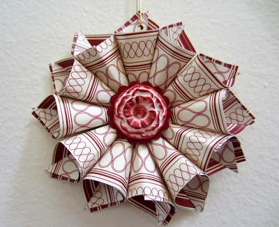 Ornament dsp 1
