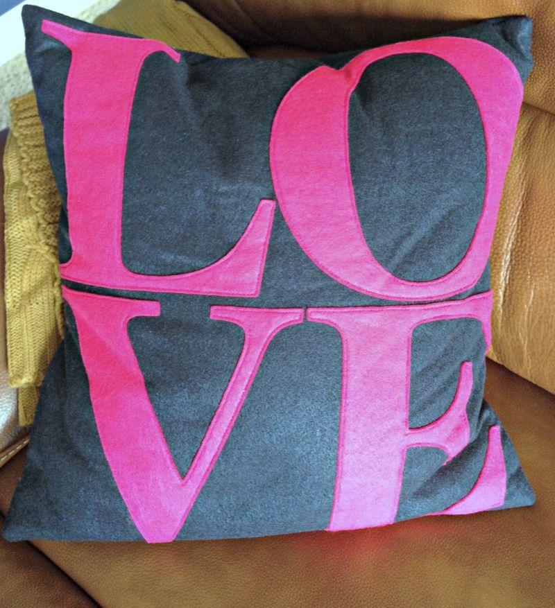 Wwlb 5 love.jpg