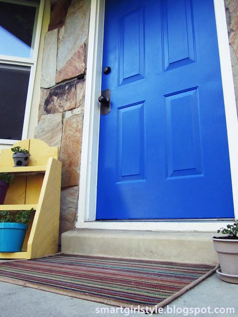 Front_door_5