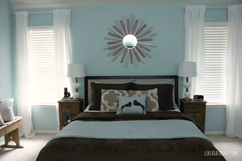 Bedroom-curtains-4