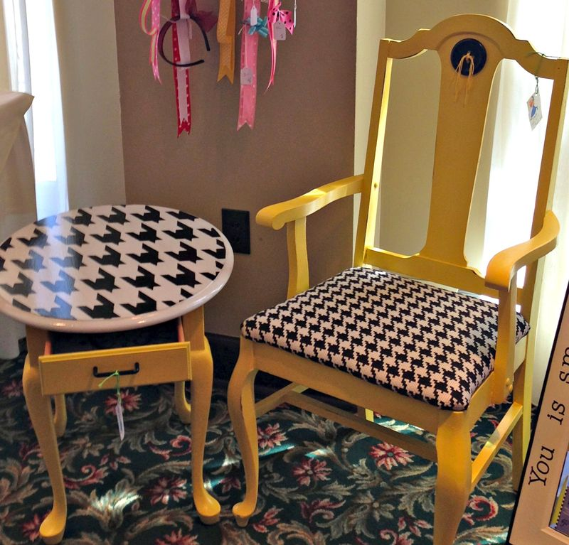 Sallys yellow furniture.jpg