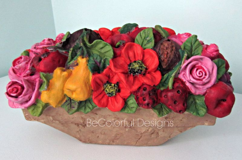 Floral concrete planter full image.jpg