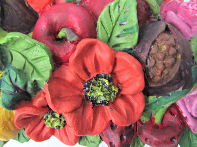 Close up of floral concrete planter.jpg