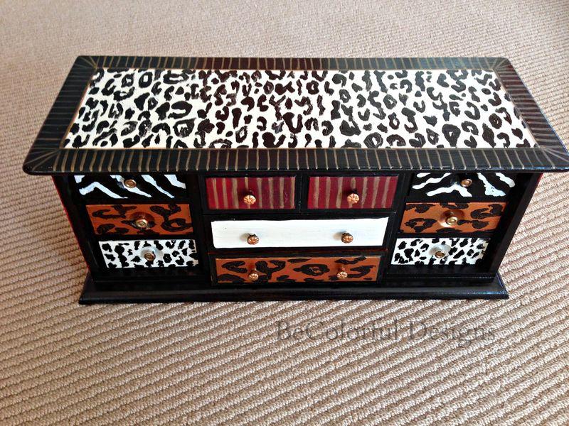 Lisa's jewelry box full.jpg