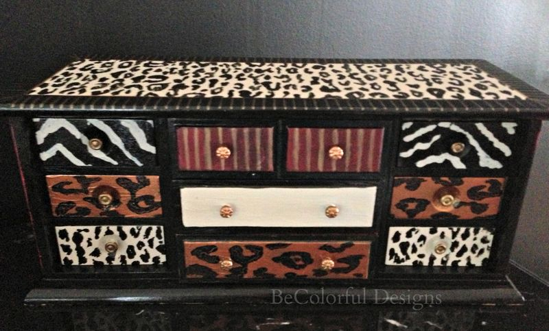 Jewelry box against black wall.jpg