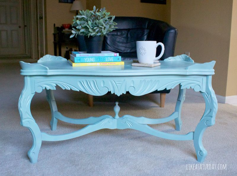 Mint-coffee-table-2