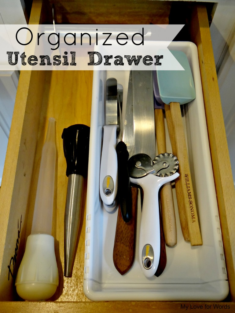 Utensil-drawer-22-769x1024