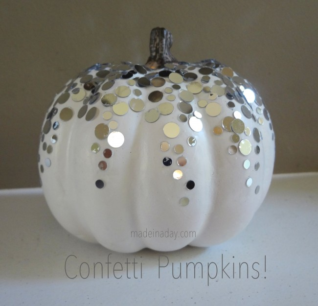 Confetti-Pumpkin-Fall-Tutorial-650x625