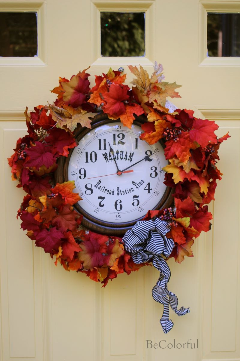 Clock wreath 10cc71970d-800wi.jpg