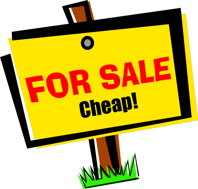 For_sale_sign.png