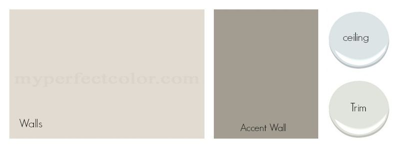 Master bedroom color board.jpg.jpg
