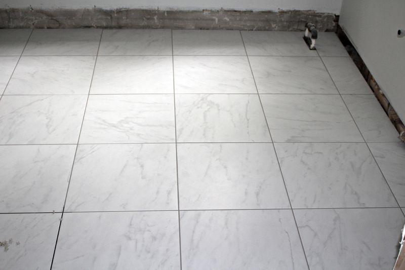 Master floor tile.jpg