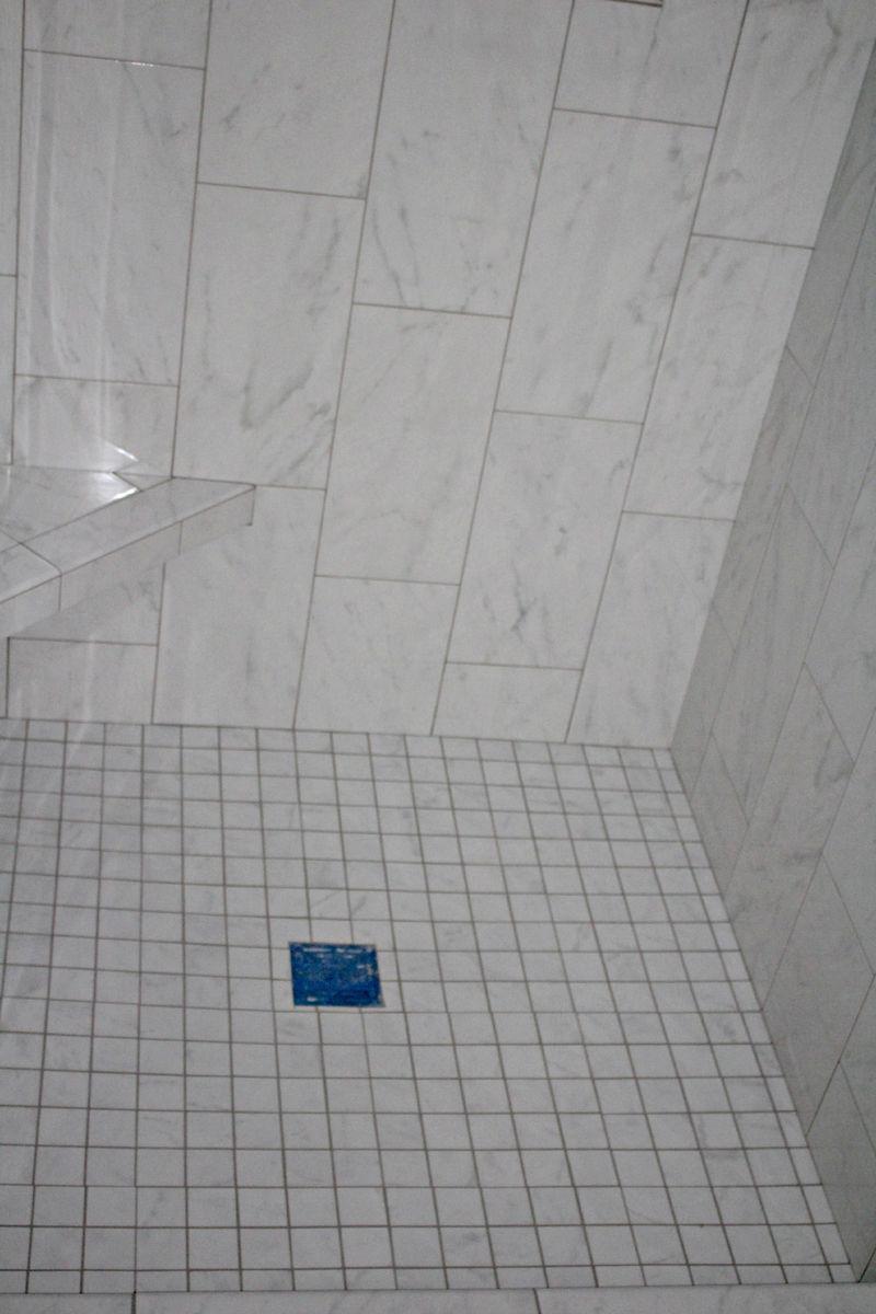 Master shower tile.jpg