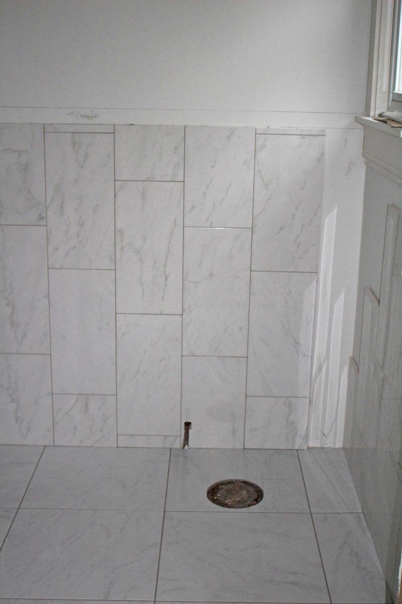 Master tile wainscoting.jpg