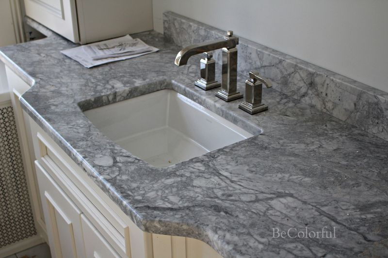 Bathroom granite with faucet.jpg