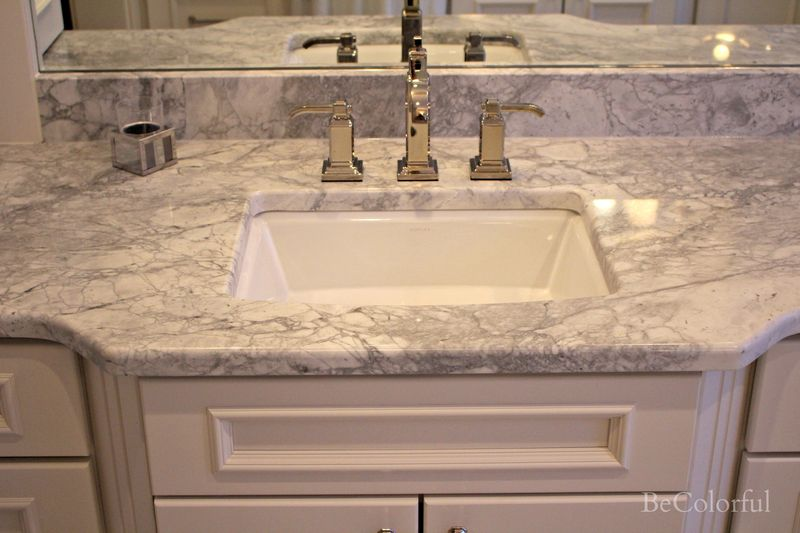 Mike's sink with jut out.jpg