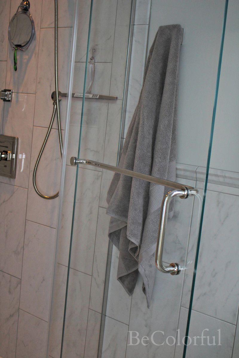 Shower door open.jpg