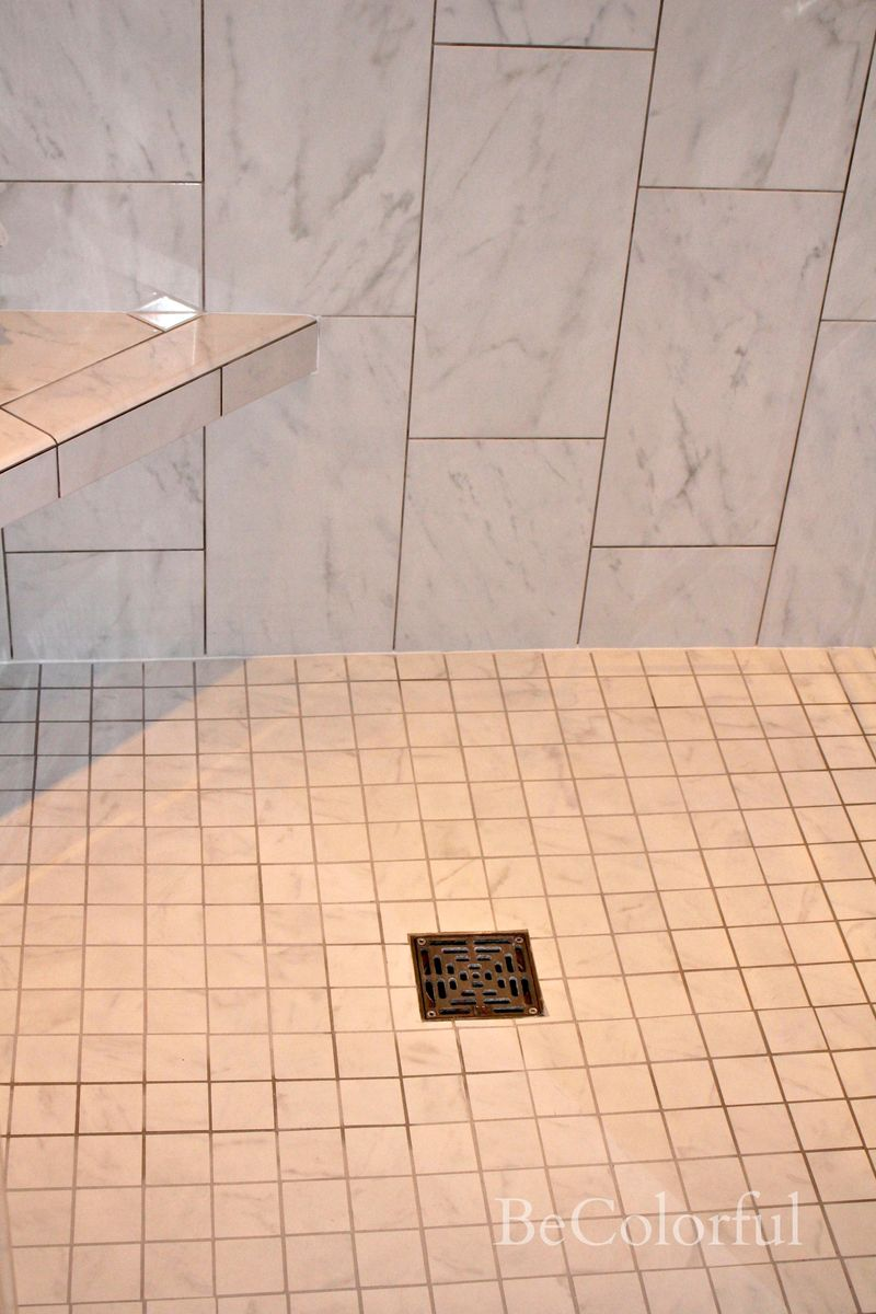 Shower floor tile.jpg